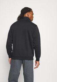adidas Originals - ICON - Sweatshirt - black - 2