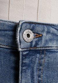 Miss Sixty - BETTIE - Jeans Skinny Fit - light blue - 5
