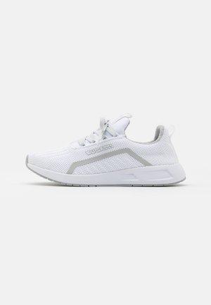XENON - Trainers - white