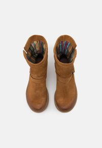 Felmini - EXTRA - Platform ankle boots - marvin nicotine - 5