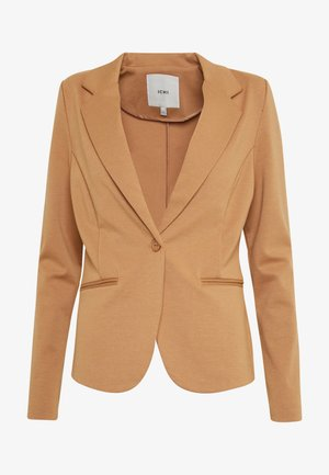 KATE - Blazer - thrush