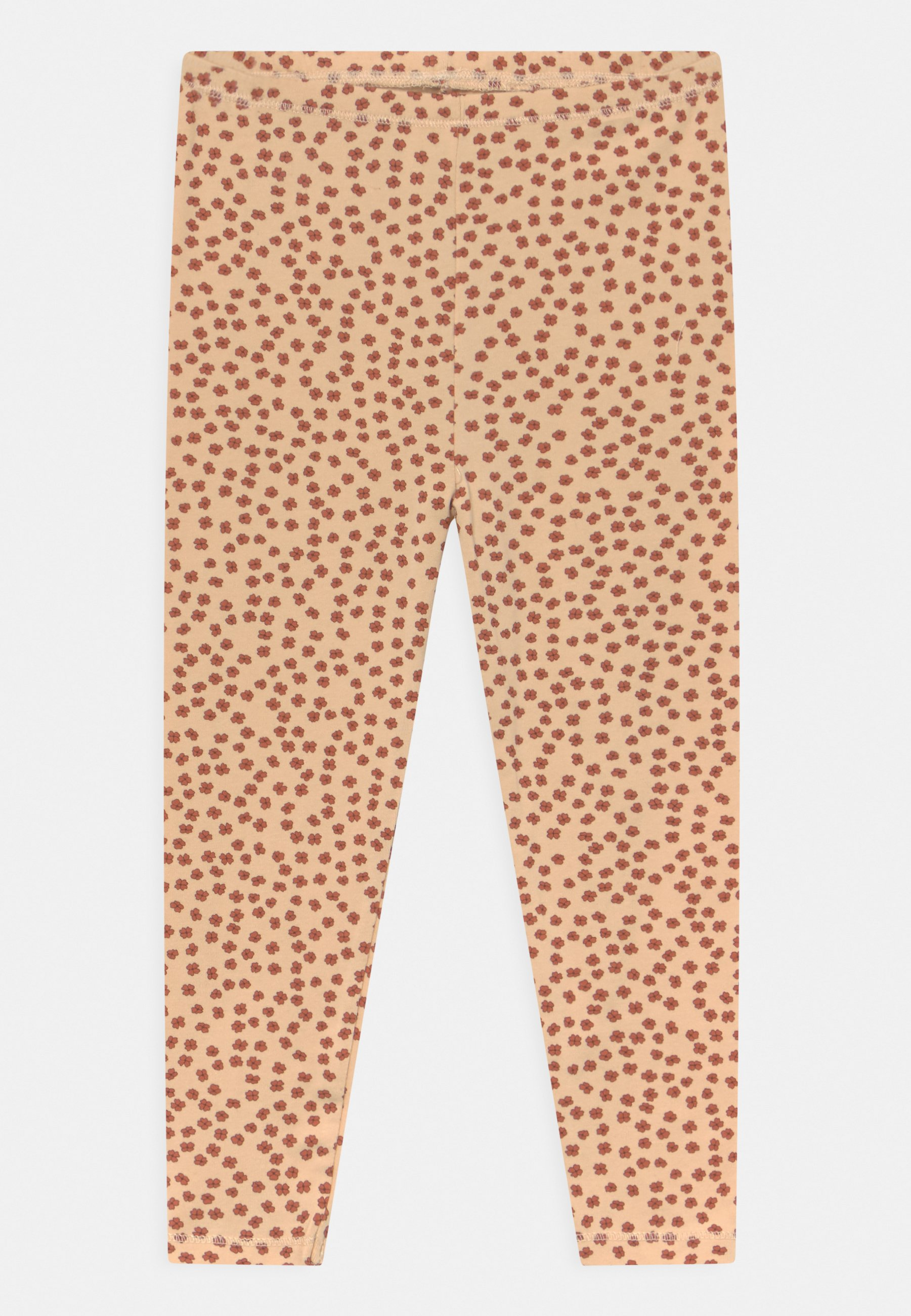 Kids REYA - Leggings - Trousers