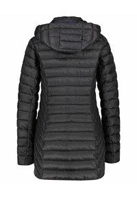 FUCHS SCHMITT - Winter coat - schwarz - 3