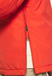 Napapijri - RAINFOREST - Giacca invernale - orange clay - 3