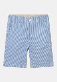 GAP - BOY  - Short - blue - 0