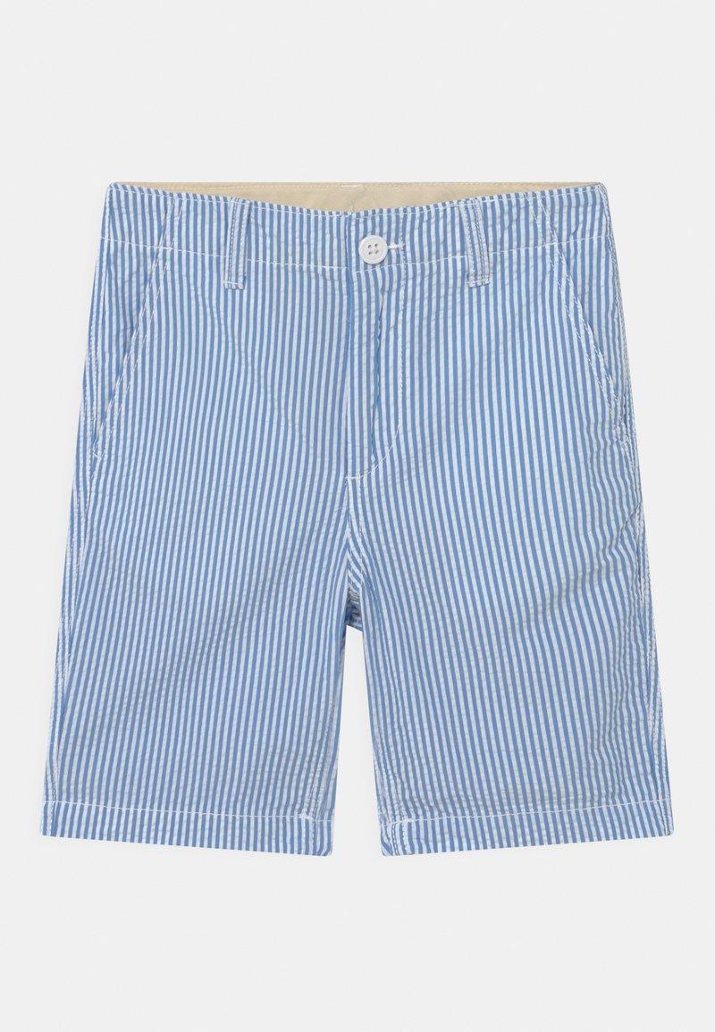 GAP - BOY  - Short - blue