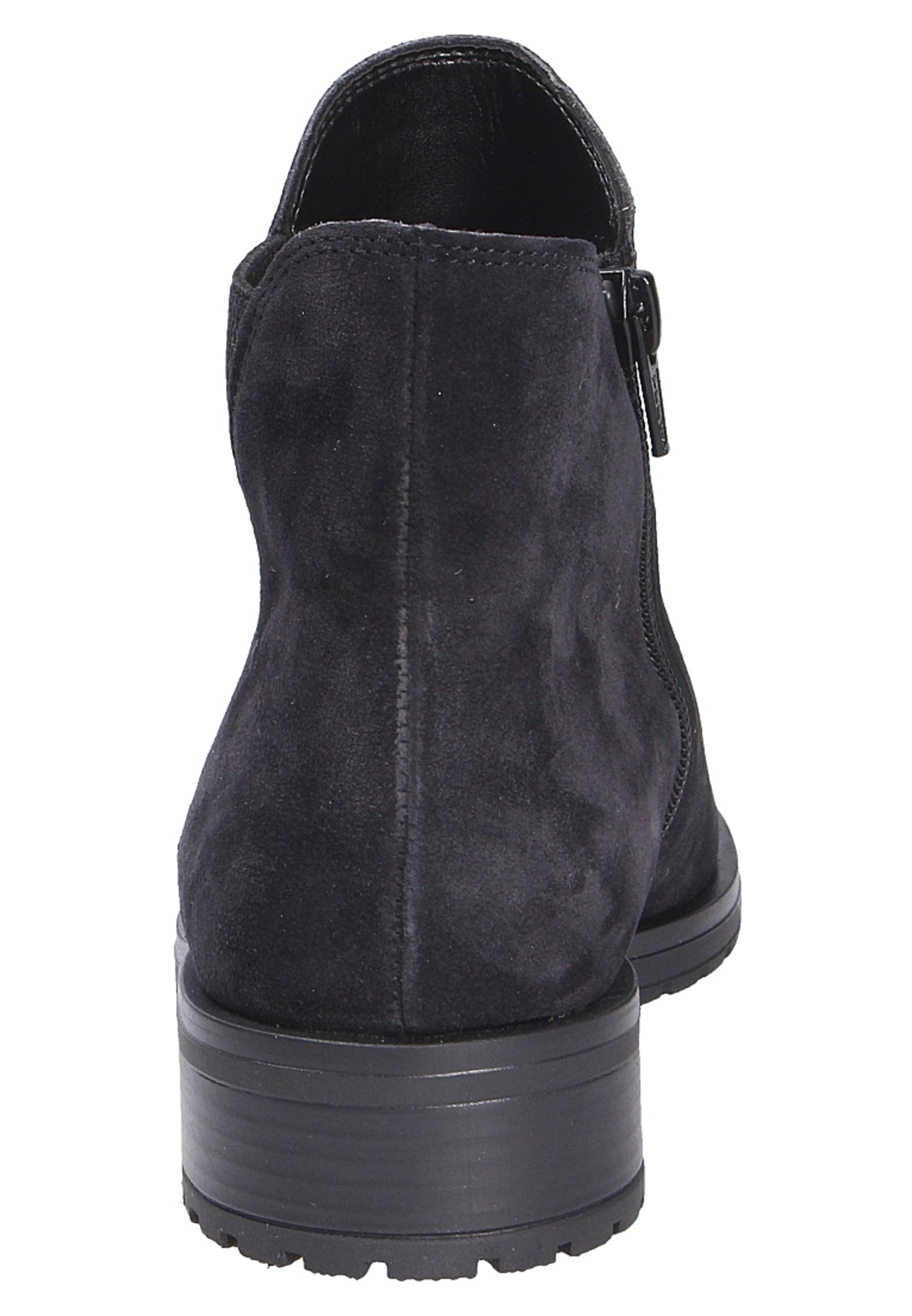 Gabor Stiefelette - blue | Damen Schuhe 2020