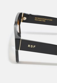 RETROSUPERFUTURE - MEGA UNISEX - Gafas de sol - refined - 2