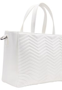 usha - Handbag - white - 5