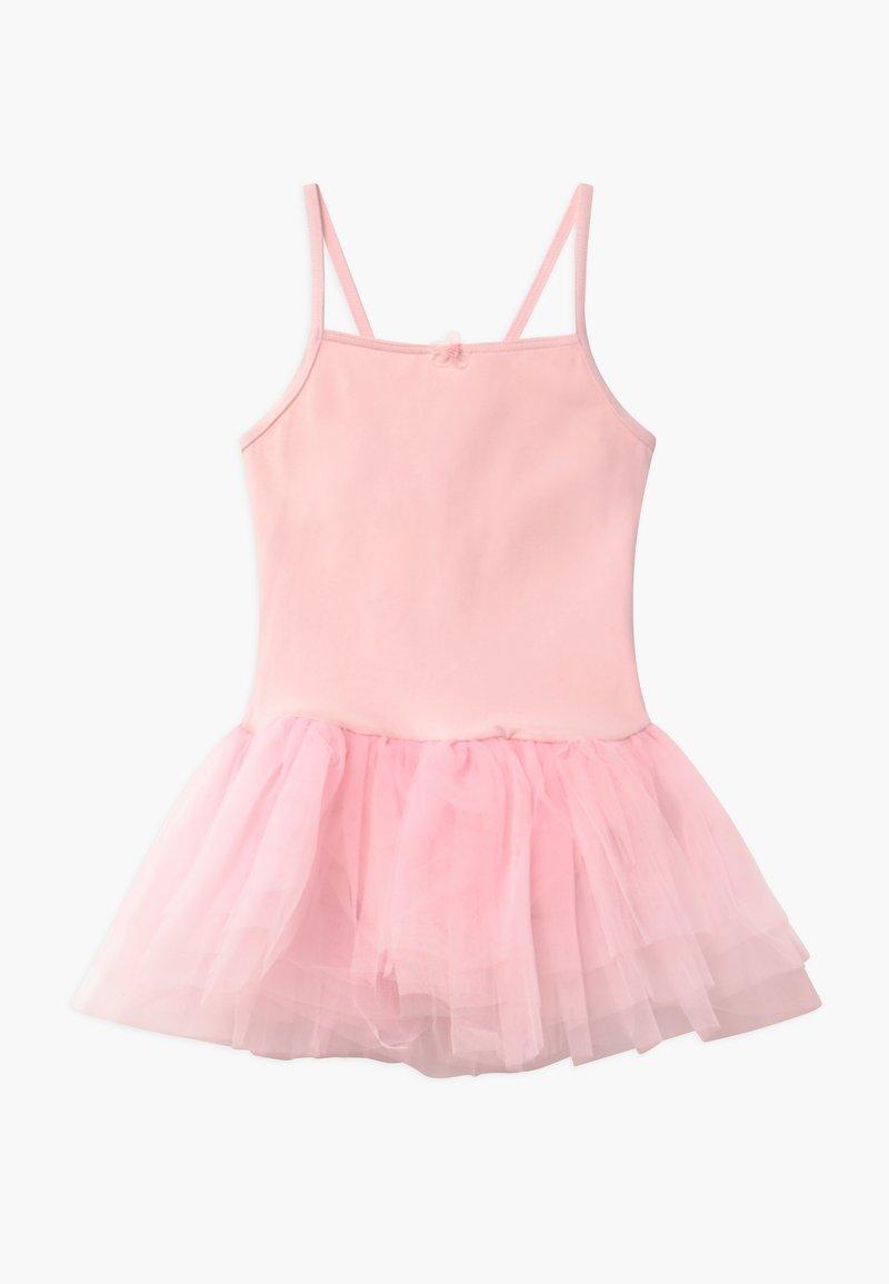 Capezio - BALLET TUTU  - Sportovní šaty - pink