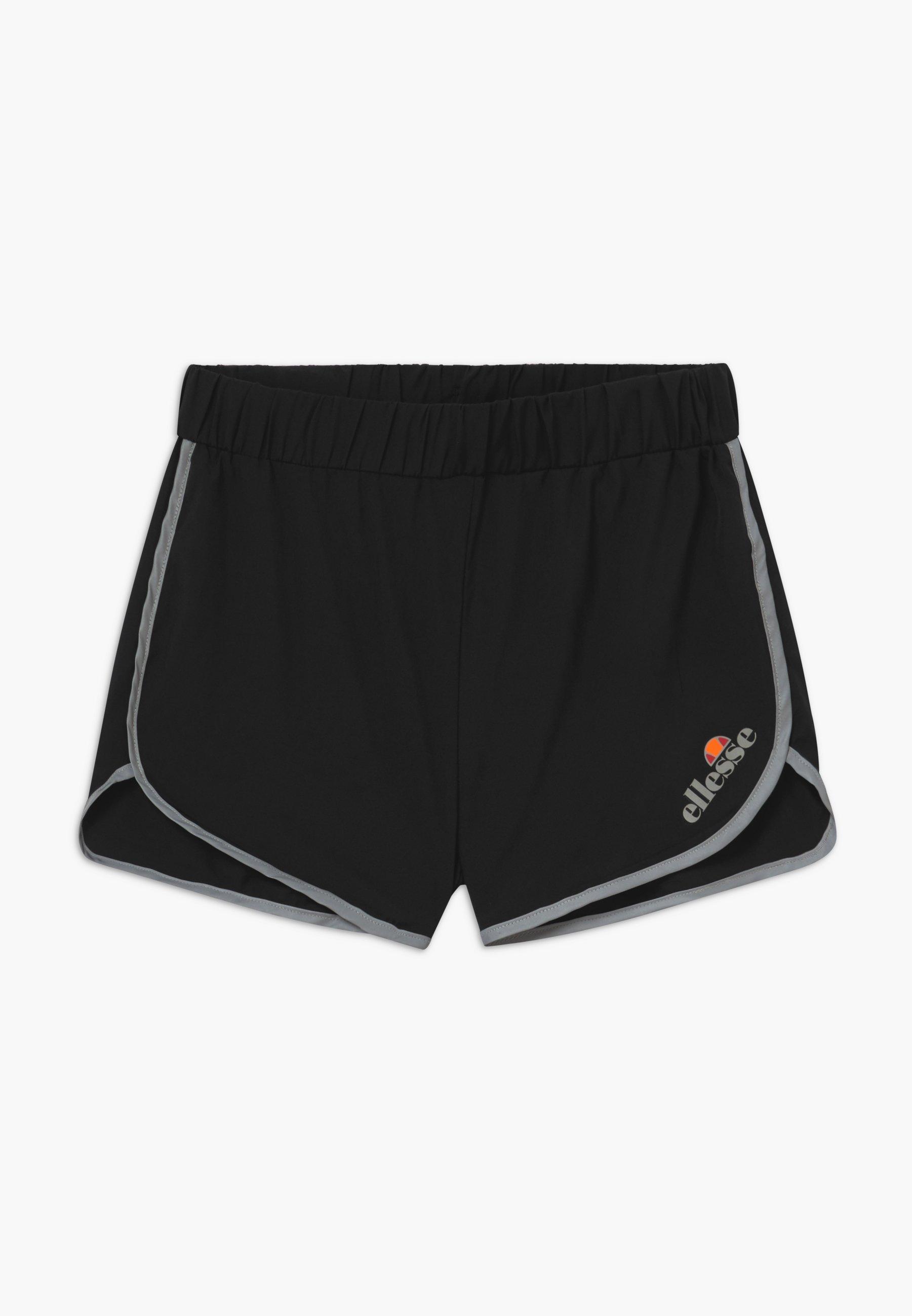 Kids BRONZOLA RUNNING SHORT - Sports shorts