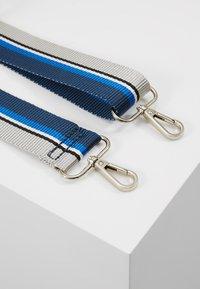 HVISK - STRAPS - Andre accessories - blue - 2