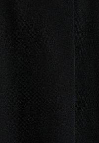 Esprit - Shorts - black - 7
