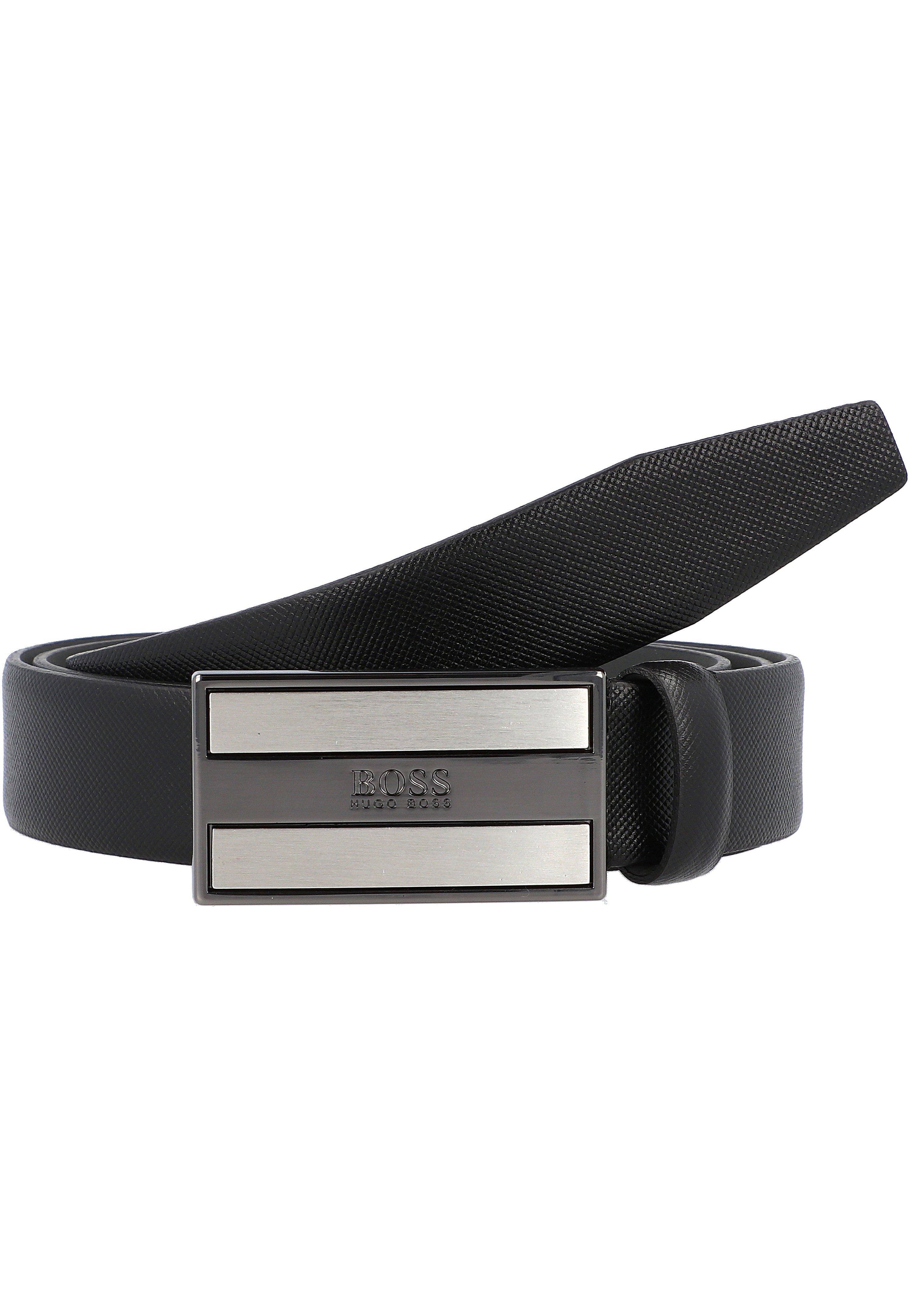 Men BEXTER - Belt