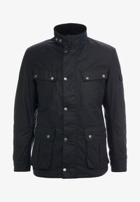 Barbour International - DUKE - Light jacket - navy - 5