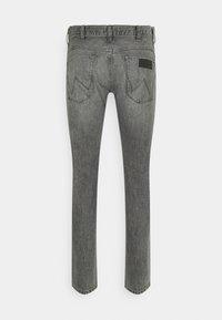 Wrangler - BRYSON - Jeans Skinny Fit - blackopedia - 6