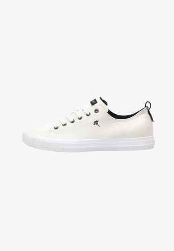 VASCAN - Sneaker low - offwhite