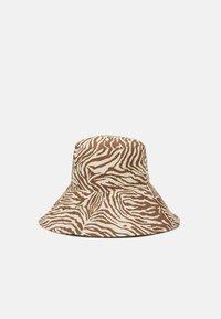 KENNA HAT - Hat - mountain