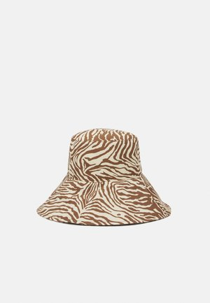 KENNA HAT - Klobouk - mountain