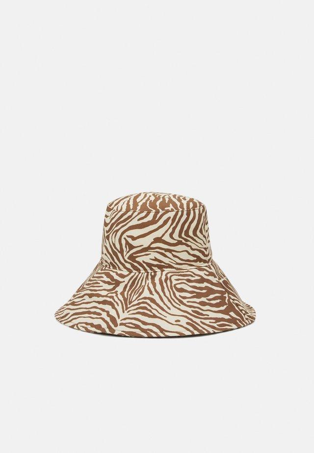 KENNA HAT - Cappello - mountain