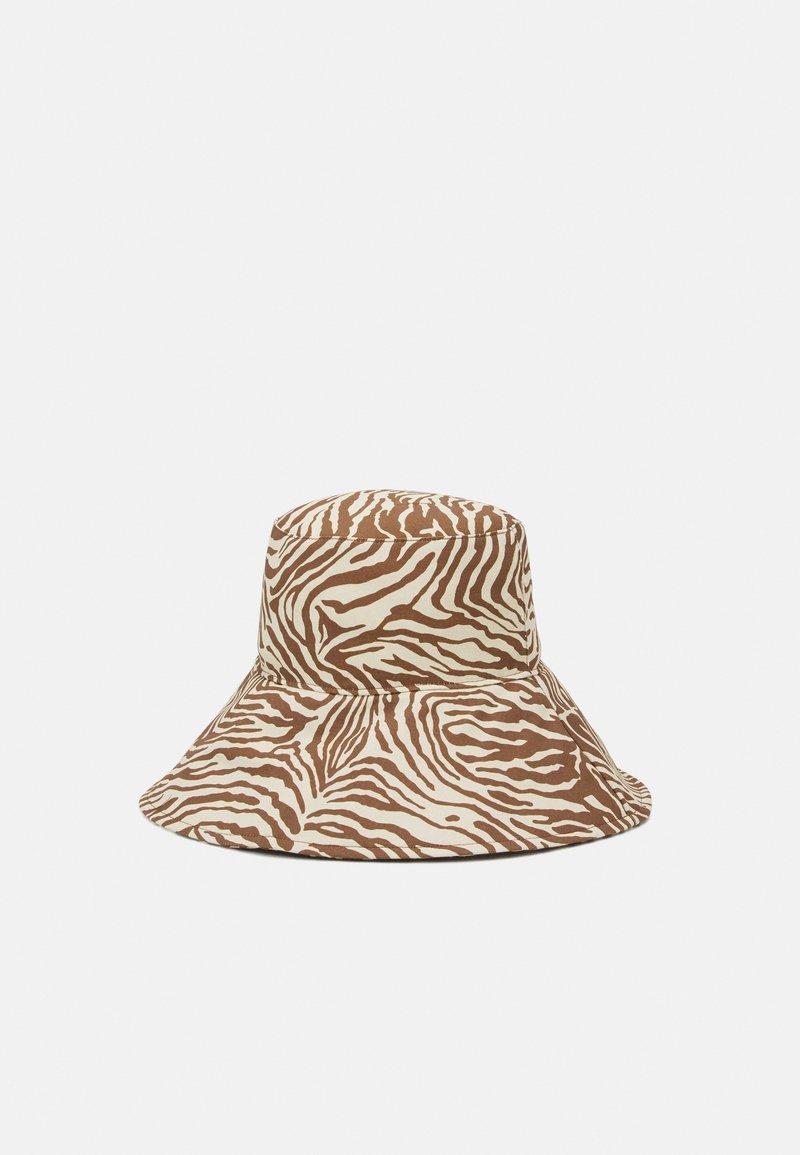 Samsøe Samsøe - KENNA HAT - Hat - mountain