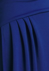 TFNC - RAINE MAXI - Occasion wear - cobalt - 2