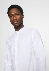 Pier One - Camisa - white - 3