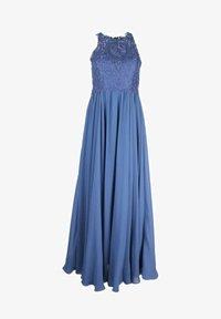 Laona - Cocktail dress / Party dress - blue - 0