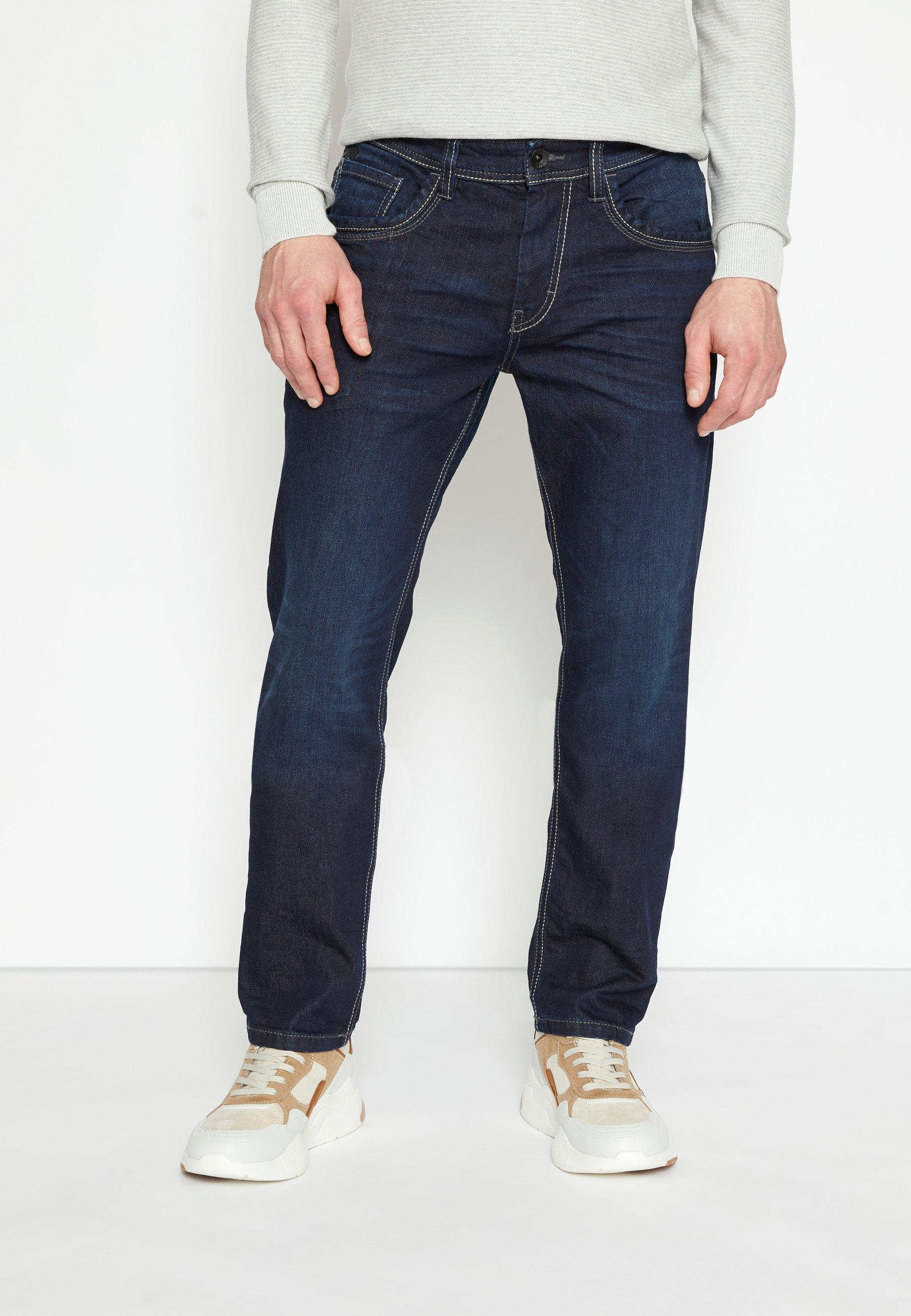 Men MARVIN - Straight leg jeans