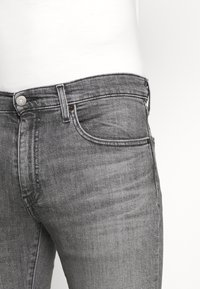 Levi's® - 511™ SLIM - Slim fit jeans - richmond power - 4