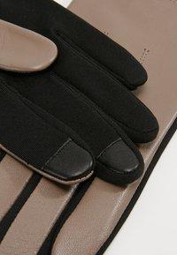 Kessler - MIA - Gloves - mink - 3
