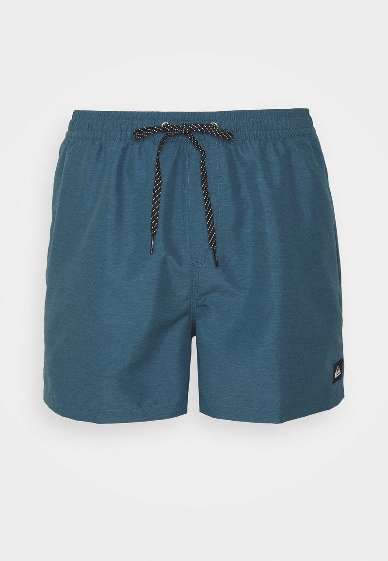 Quiksilver - Swimming shorts - real teal heather