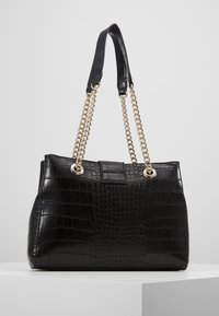 Valentino Bags - AUDREY - Handbag - nero - 1