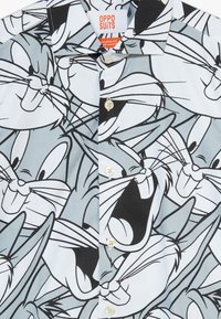 OppoSuits - BUGS BUNNY - Shirt - grey - 4