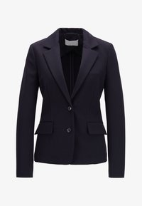 BOSS - JOLISE - Blazer - open blue - 4