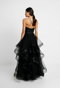 Mascara - Occasion wear - black - 3