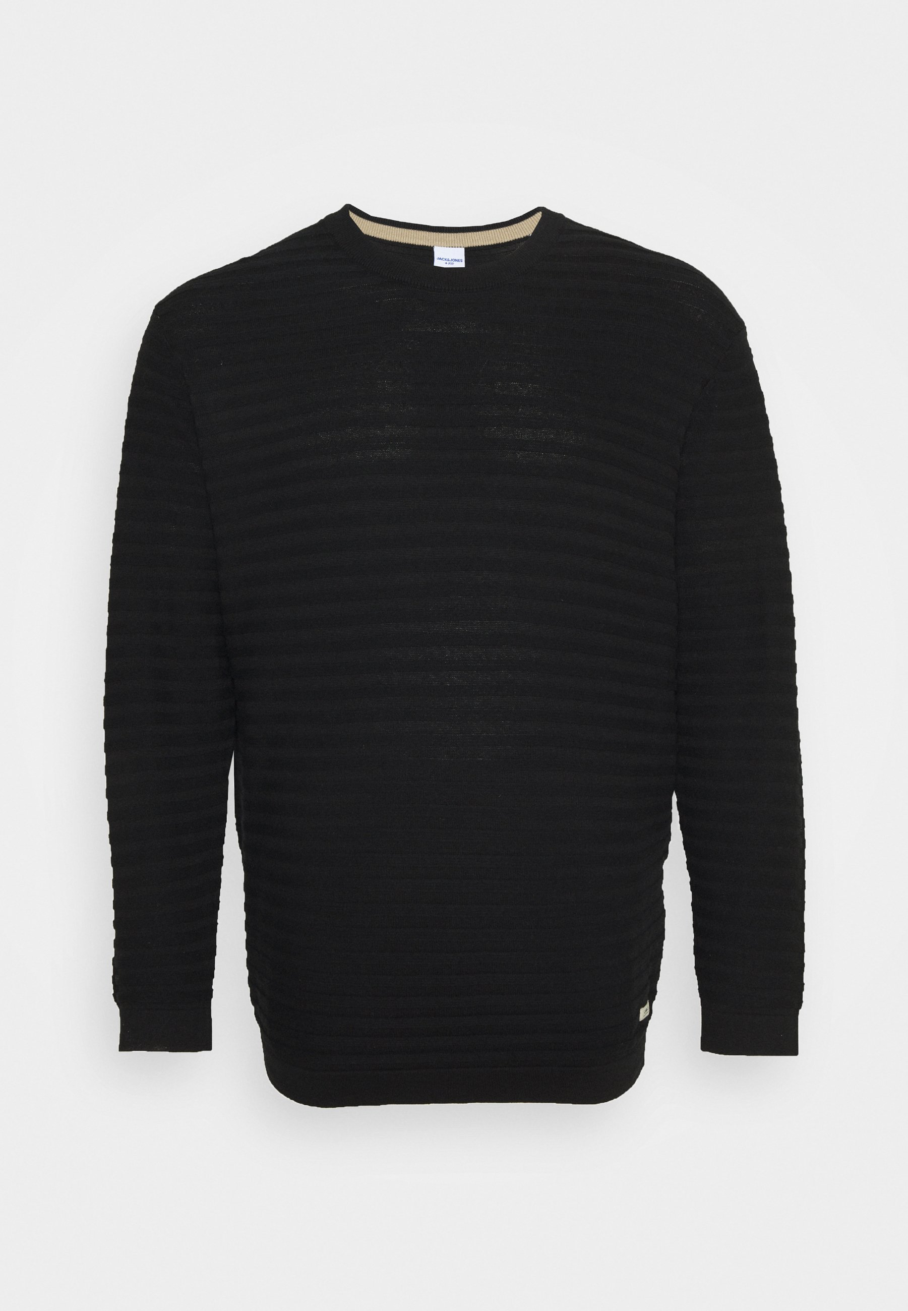 Homme JORMIKE CREW NECK - Pullover