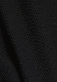 Esprit - Short coat - black - 9