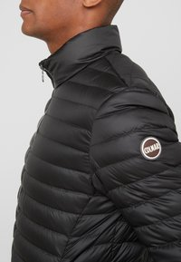 Colmar Originals - Down jacket - black - 3