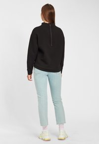 O'Neill - Sweatshirt - black out - 2