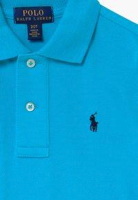 Polo Ralph Lauren - Polo shirt - liquid blue - 3
