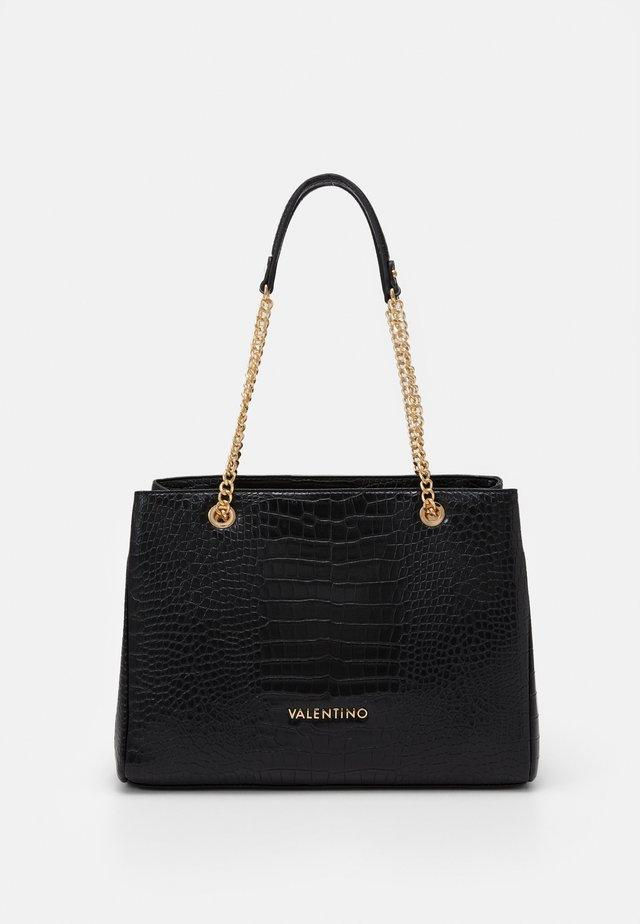 GROTE - Handbag - nero