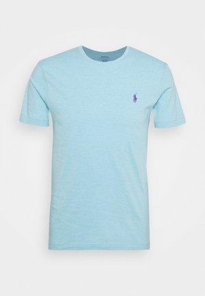 SHORT SLEEVE - T-shirts basic - watchhill blue