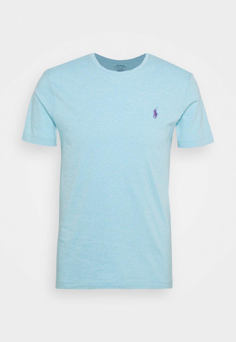 Polo Ralph Lauren - T-shirt basique - watchhill blue