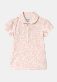 Polo Ralph Lauren - Polo shirt - pink/white - 0