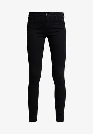 STELLA - Jeans Skinny Fit - black