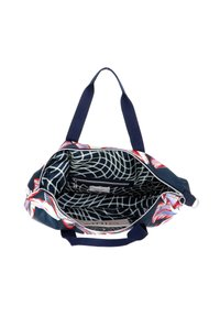 Oilily - PICNIC  - Weekend bag - dark blue - 5