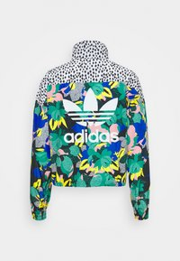 adidas Originals - Cortaviento - multi coloured - 1