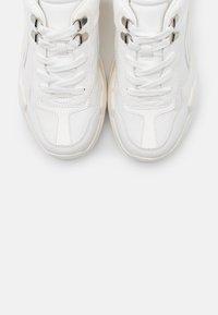 Even&Odd - Trainers - white - 2