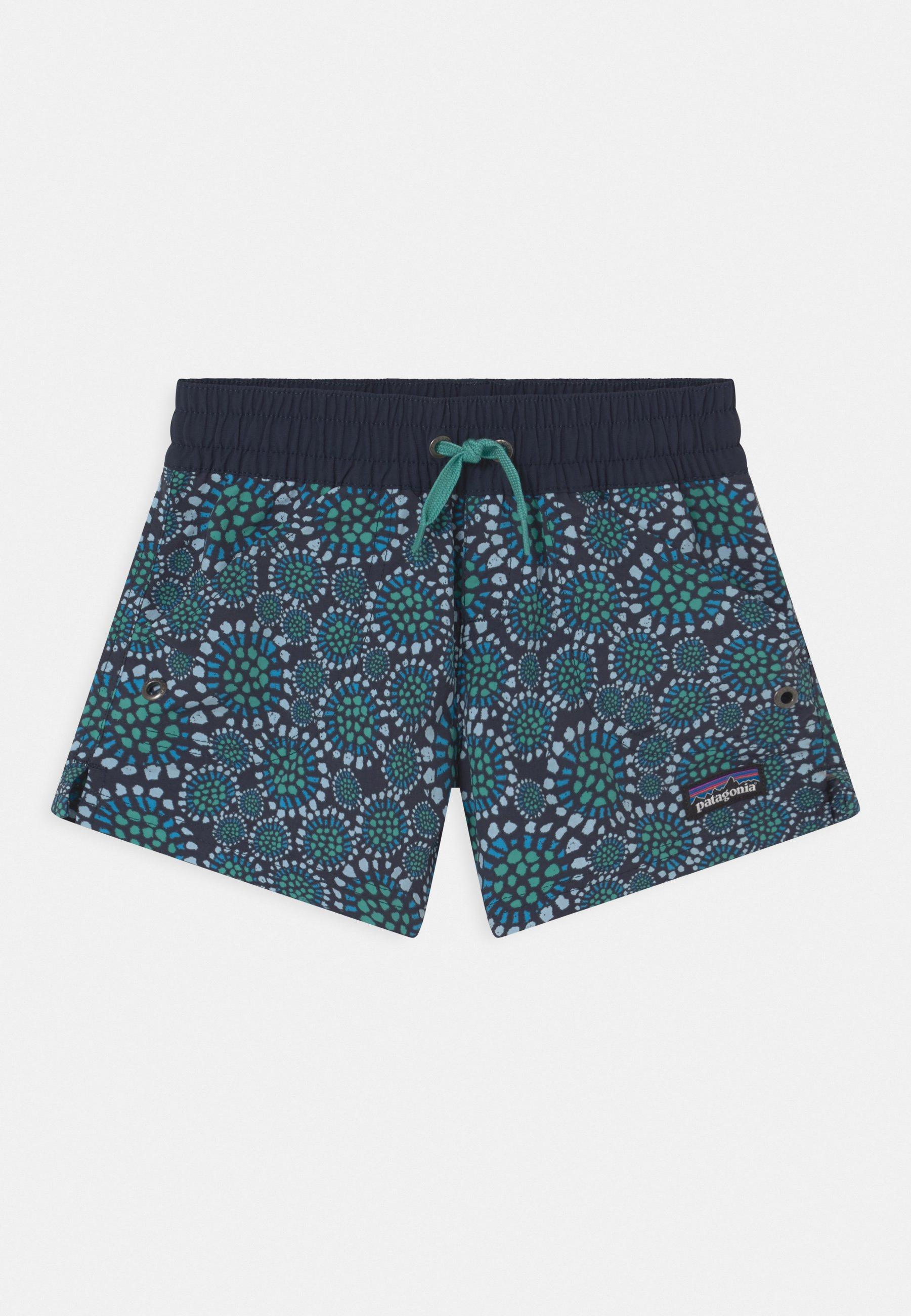 Kids GIRLS COSTA RICA - Sports shorts